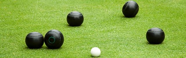 lawn bowls header