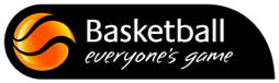Bball_Everyone_254x76